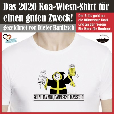 KOA-WIESN-SHIRT
