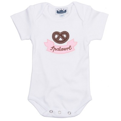 BABYBODY-SPATZERL-ROSA