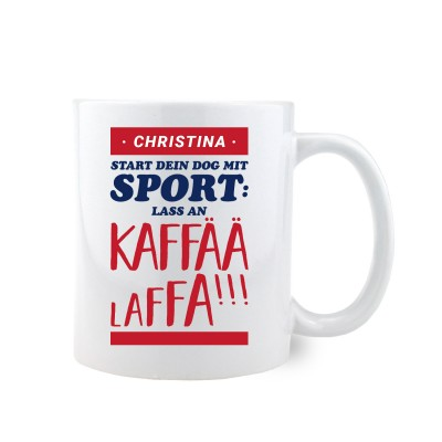 KAFFEE_HAFERL_WUNSCHNAME_SPORT