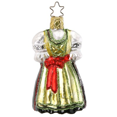 CHRISTBAUM-DIRNDL